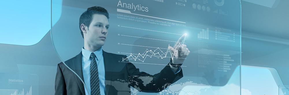 google-analytics-can-help-grow-business-basics