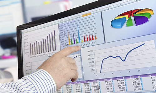 how-to-use-google-analytics