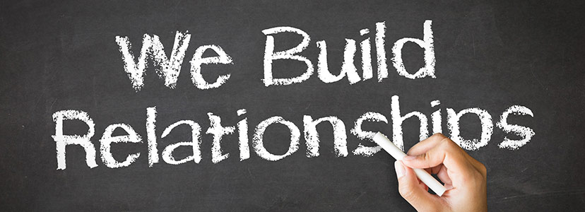 we-built-relationship
