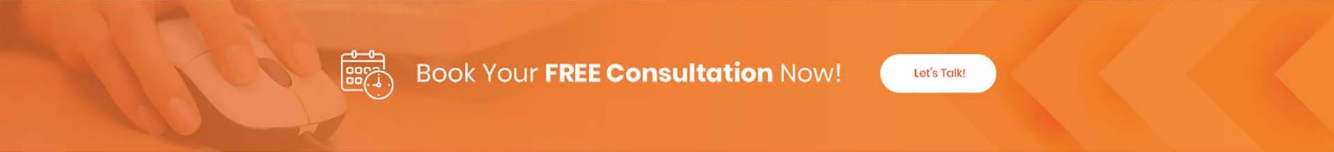 Book free seo consultation Canada