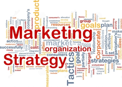 Content Marketing Strategies For Your Website
