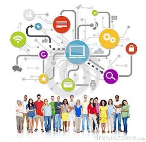 300x292xpost-mass-marketing-2-300x292.jpg.pagespeed.ic.GLM9tKcwfb