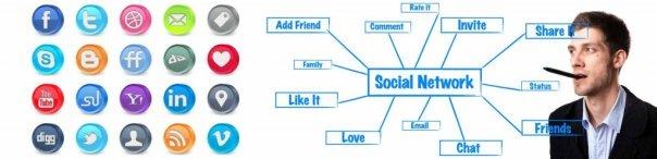 604x146xsocial_media-smm-1024x249.jpg.pagespeed.ic.9nxaY0UNtL