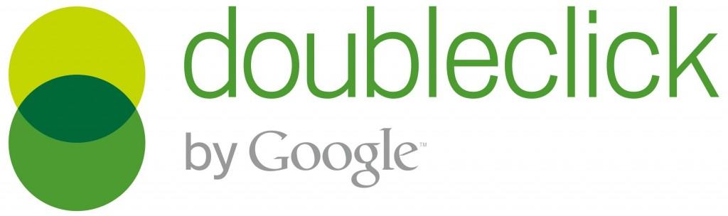 doubleclick-logo-1024x304