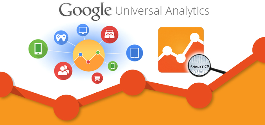 Google Analytics updates that will improve measurability for Montreal Businesses