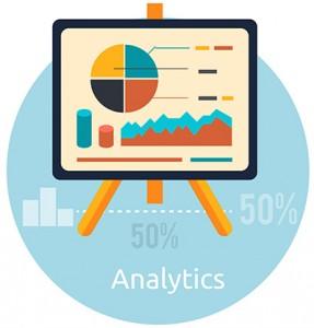 how-analytics-can-help-287x300