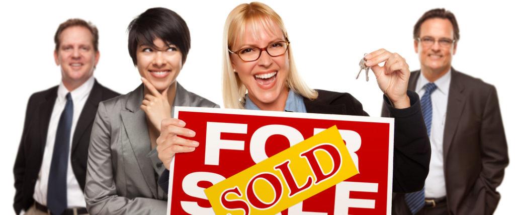 Drive More Sales!