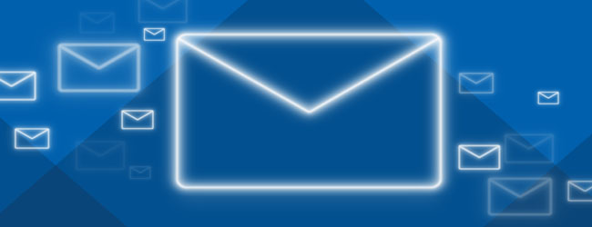 Email Marketing Lets get optimized two