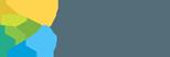 Ethos Technologies logo